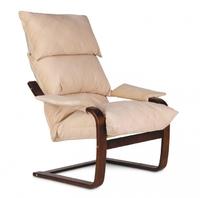 Кресло-качалка Малибу 1
