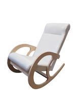 Кресло-качалка Техномебель