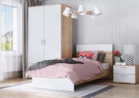 Кровать 44 Лайт