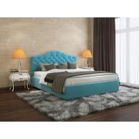 Кровать Алина