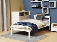 Кровать Анита 1