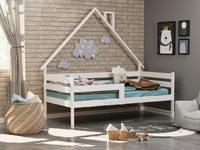Кровать Анита 2