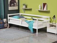 Кровать Анита 3