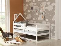 Кровать Анита 4