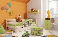 Кровать Анита 5