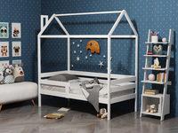 Кровать Анита 6