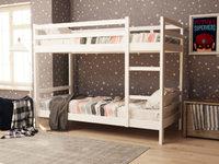 Кровать Анита 7