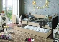 Кровать Балли