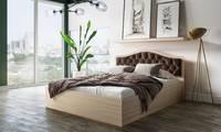Кровать Дели 140 и 160