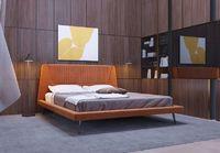 Кровать Дольче с основанием 160 все цвета