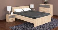 Кровать Дрим Б