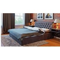 Кровать Дженни с подъемным механизмом