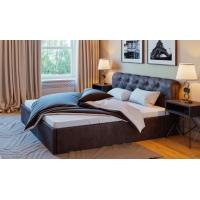 Кровать Калипсо с подъемным механизмом