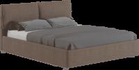 Кровать Карина Ре