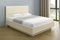 Кровать КР от 120 до 180*200