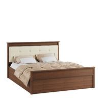 Кровать ЛКР-1 Ливорно 140 и 160