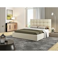 Кровать Люкс