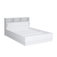 Кровать Париж-1400 и 1600