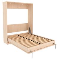 Кровать подъемная вертикальная арт. К01-К02-К04