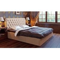 Кровать Прима с подъемным механизмом