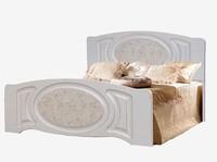 Кровать Прованс-2 140 и 160