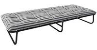 Кровать раскладная LESET модель 202