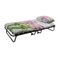Кровать раскладная LeSet модель-204