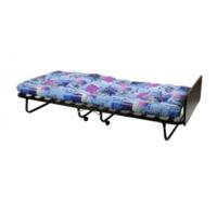 Кровать раскладная LeSet  модель-205