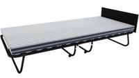 Кровать раскладная LESET модель 208