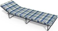 Кровать раскладная Олеся М-мягкая