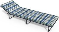 Кровать раскладная Олеся П - полумягкая