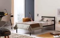 Кровать разборная Мета 90*200