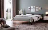 Кровать разборная Мета