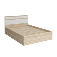 Кровать Салоу-90