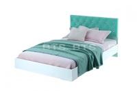 Кровать Тифани КР-09