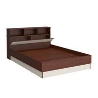 Кровать Уфимка-1400 и 1600