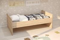 Кровать УМКА К-001