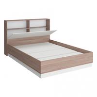 Кровать Верона 140 и 160