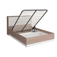 Кровать Верона-1400 и 1600 с ПМ