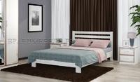Кровать Вероника - 4 цвета
