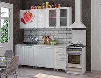 Кухня 2,0 Айс -крим