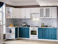 Кухня Ирина 2