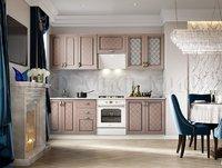 Кухня Ирина 1