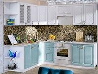 Кухня Ирина 3