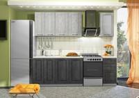 Кухня Капри 1,8м и 2.0