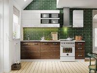 Кухня Техно-2