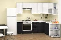Кухня модульная Жасмин