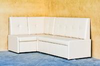 Кухонный диван Лофт 1