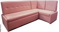 Кухонный диван Лофт 2
