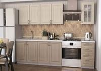 Кухонный гарнитур Лондон 2.0